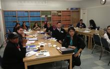 New PC Directors Mtg, SSC Training and T1 Study Group 006.jpg